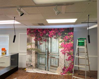 Visionary Photo Studio East Cobb, Marietta, GA