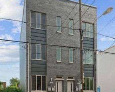 1949 N 4th St, Philadelphia, PA 19122 2 Bedroom Apartment