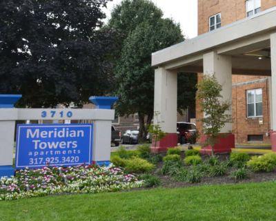 Meridian Towers