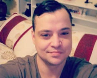 Aaron, 38 years, Male - Looking in: Newport News Newport News city VA