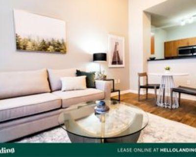 350 South Jackson Street.316608 #12, Denver, CO 80209 1 Bedroom Apartment