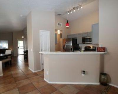 N Mortar Pestle Ct, Oro Valley, AZ 85755 4 Bedroom Apartment