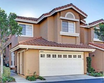 4858 La Vella Dr, Oak Park, CA 91377 3 Bedroom House