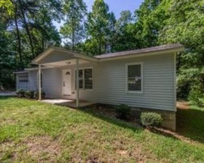 2657 Tammi Ln, Gainesville, GA 30506 3 Bedroom House