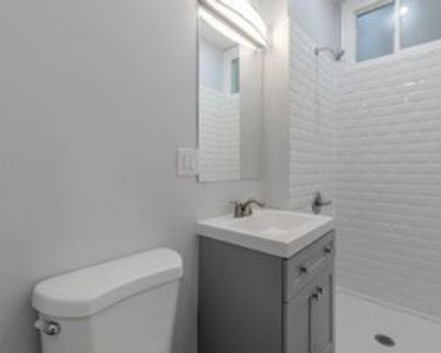 1411 N Campbell Ave #2, Chicago, IL 60622 3 Bedroom Apartment
