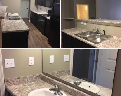 $1249 2 apartment in Other Davidson County