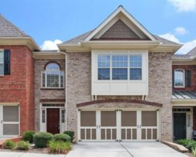 10293 Midway Ave, Johns Creek, GA 30022 3 Bedroom House