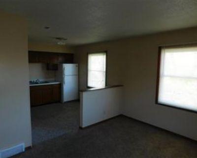 255 32nd Street Northwest - 2 #2, Cedar Rapids, IA 52405 1 Bedroom Apartment