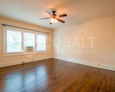 741 Ponce De Leon Ct Ne #01, Atlanta, GA 30308 1 Bedroom Apartment
