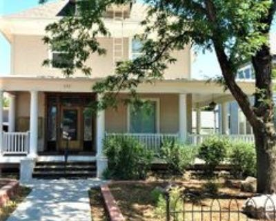 815 815 N Nevada Avenue Room #101, Colorado Springs, CO 80903 Studio Apartment