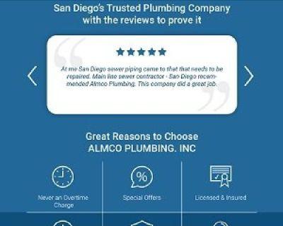 iM4U Digital Marketing Agency