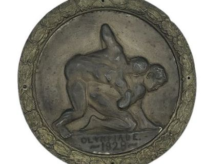 Rust Belt Revival Baseball & Basketball Cards, Coins & Collectibles Online Auction NYC