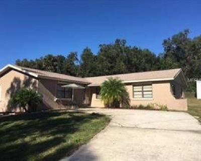 Very Motivated Sellers Enjoy Florida Home Lifestyle