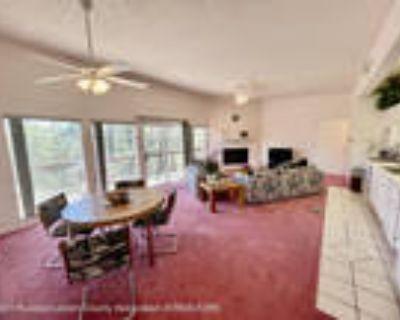 Alto Real Estate Home for Sale. $149,900 2bd/2ba. - Eric Vaughn of