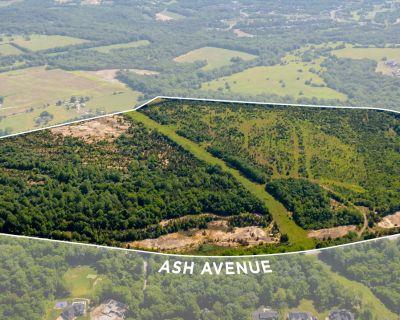 137 +/- Acres | Prime Development Land | Oldham Co