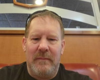 Rod, 53 years, Male - Looking in: Palmdale Los Angeles County CA