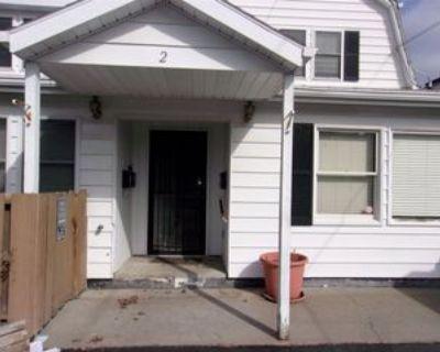 2 Division St, Binghamton, NY 13905 1 Bedroom Apartment