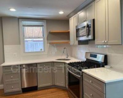 2422 S Oakland St, Arlington, VA 22206 2 Bedroom House