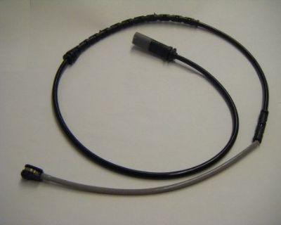 Rear Brake Pad Wear Sensor For Bmw X5 X6 2010-2015 34356854168