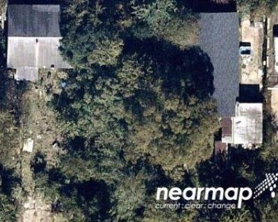 Foreclosure Property in Shreveport, LA 71106 - 69th St