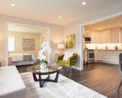 518 Cedar ST 520, Redwood City, CA 94063 1 Bedroom Apartment