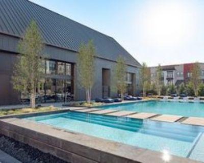 305 East Vista Ridge Mall Drive #2235, Lewisville, TX 75067 2 Bedroom Apartment