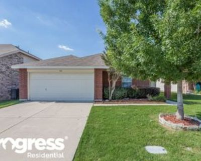 936 Poncho Ln, Fort Worth, TX 76052 3 Bedroom House