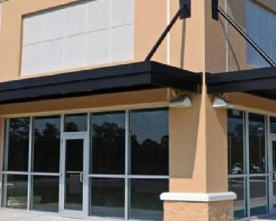 Best Commercial Glass Repair in Denver
