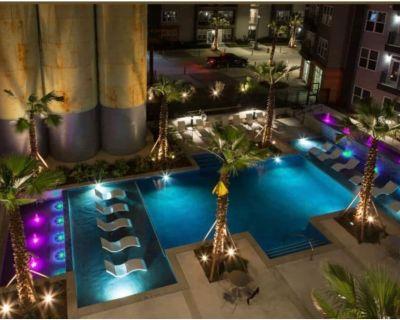 Luxury|BikeRental|Pool|Downtown|OnTheRiver|Gym#09 - King William
