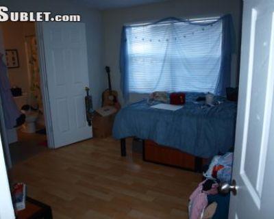 $440 4 apartment in Muscogee (Columbus)