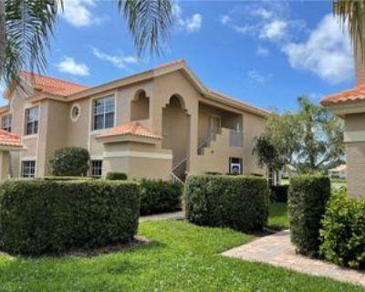 13936 Southampton Dr 3904, Bonita Springs, FL 34135 2 Bedroom Apartment
