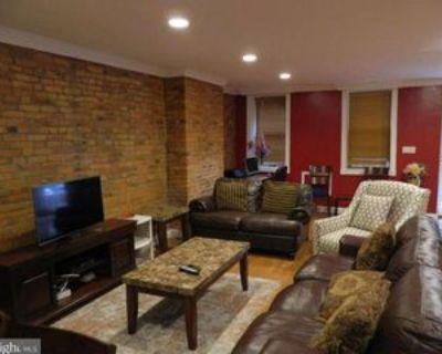 810 I St Ne #810ISTNEWA, Washington, DC 20002 5 Bedroom Apartment