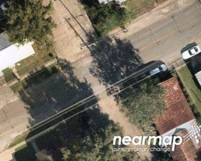 Foreclosure Property in New Iberia, LA null - St Jude Ave