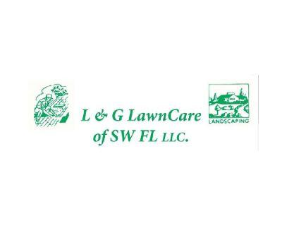 L & G Lawncare of SWFL