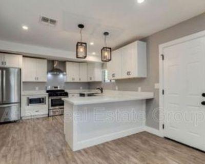 1107 W Roosevelt St #1, Phoenix, AZ 85007 2 Bedroom Condo