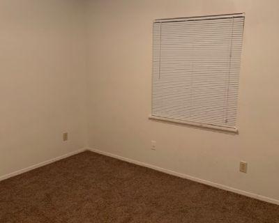 Unfurnished ROOM for rent