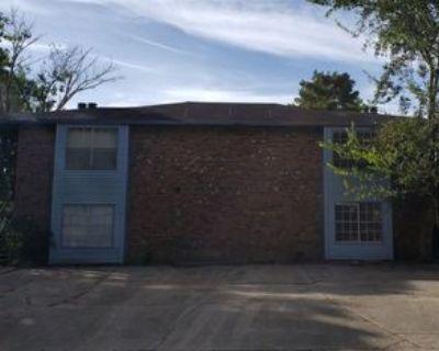 613 Colorado Rd, Duson, LA 70529 2 Bedroom Apartment