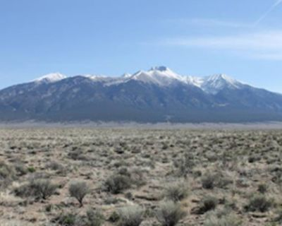 35+ Acre Tracts within the Rio Grande National Forest For Sale One mile from the...