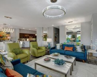 88 Kavenish Dr, Rancho Mirage, CA 92270 3 Bedroom House