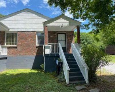 2620A Buena Vista Pike, Nashville, TN 37218 1 Bedroom Apartment