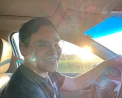 Vasilios, 23 years, Male - Looking in: Portland Multnomah County OR