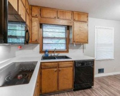 Room for Rent - a 5 minute walk to bus 186, Decatur, GA 30034 1 Bedroom House