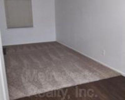 111 111 Pine Meadow Dr. - B, Kennedale, TX 76060 2 Bedroom Condo