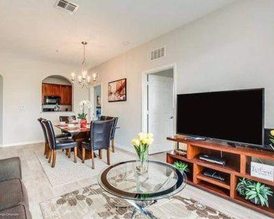 Vista Cay Apartament Three Suites+Pool+Gym!! -65 - Orlando