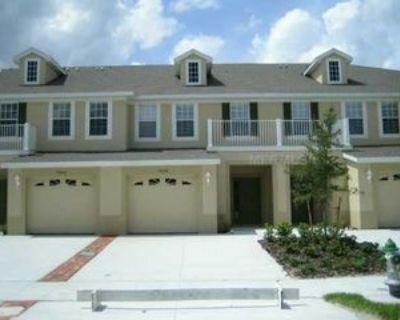 13840 Dove Wing Ct, Orlando, FL 32828 3 Bedroom House