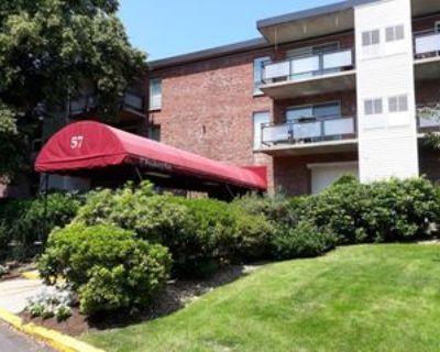 57 Bradlee Park Unit 17a #Unit 17a, Boston, MA 02136 1 Bedroom Condo