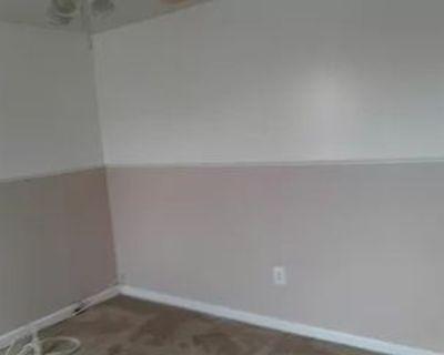 215 Rosemont Ave, Trenton, NJ 08618 4 Bedroom House
