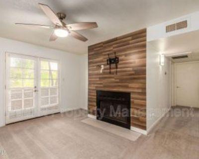 5995 5995 N 78th St - Las Colinas #2110, Scottsdale, AZ 85250 2 Bedroom Condo