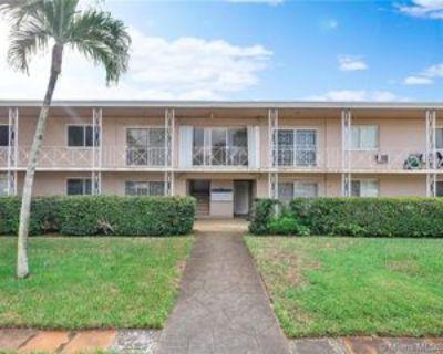 770 Ne 91st St #5, Miami Shores, FL 33138 1 Bedroom Apartment