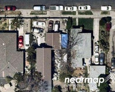 3 Bed 2.0 Bath Preforeclosure Property in Los Angeles, CA 90059 - E 114th St